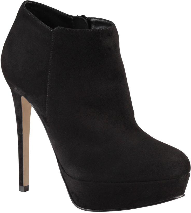 #aldoshoes.com            #women boots              #STOLLAR #women's #ankle #boots #boots #sale #ALDO #Shoes.                    STOLLAR - women's ankle boots boots for sale at ALDO Shoes.                                             http://www.seapai.com/product.aspx?PID=1058722