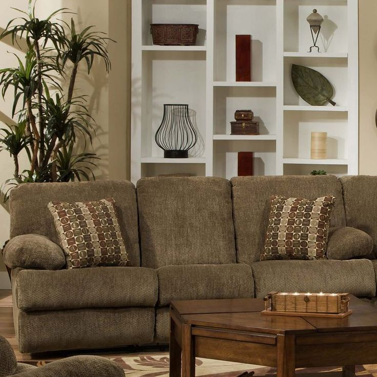 17 Best Images About Sofas On Pinterest Pewter Wood