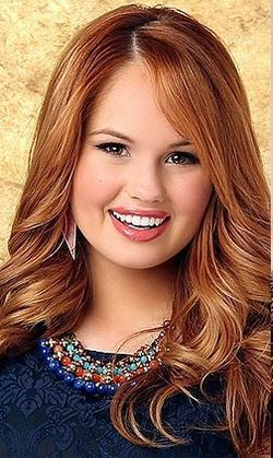 hair style for teenager 68 best debby images on debbie 7408 | 7386c55e15d97a9e8e738a7408ed4f7a debbie ryan female celebrities