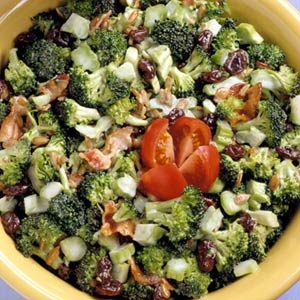 Our Most Popular 4th of July Salad Recipes - July Fourth - Recipe.com