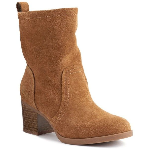 Best 25+ Women\'s slouch ankle boots ideas on Pinterest | Shoes ...
