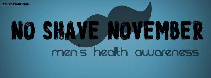 189 best Men's Health Awareness images on Pinterest ...