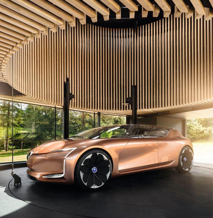 190 best Electric Cars images on Pinterest Electric cars - gebrauchte küchen frankfurt