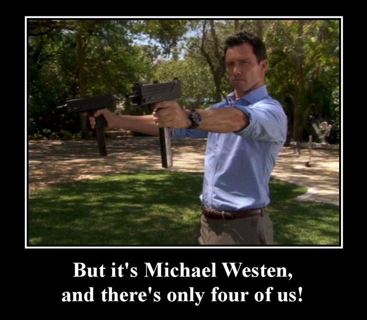 Quotes About People Who Notice: 17 Best Images About Burn Notice On Pinterest
