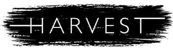 OUR STORY Harvest Restaurant is located on the hottest corner in the rapidly growing community of Brooklin, and offers a dining experience that the region of Durham has been looking for! The menu evol...