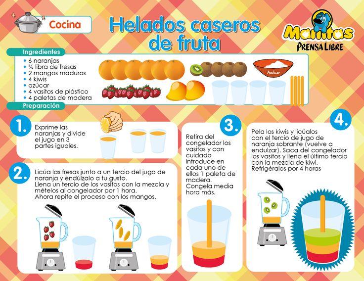 Lucia S Latin Kitchen