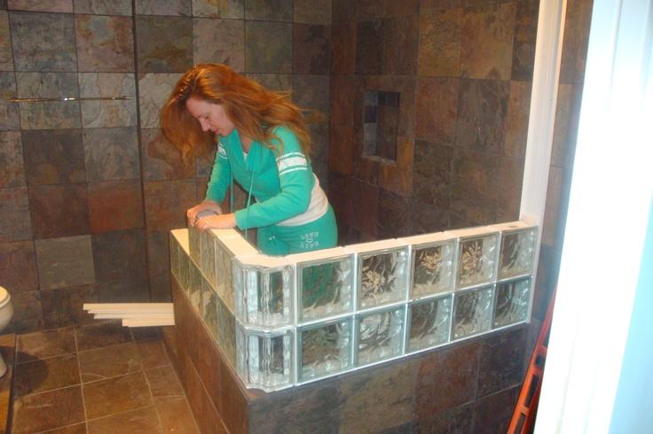Lovely Tiny Bathroom Ideas Photos Huge Luxury Bath Rugs Shaped Wall Mounted Magnifying Bathroom Mirror With Lighted Bathroom Direction According To Vastu Old Bathtub Ceramic Paint WhiteLighting Vanity Bathroom Glass Block Ideas ~ ClaSsiA.neT For