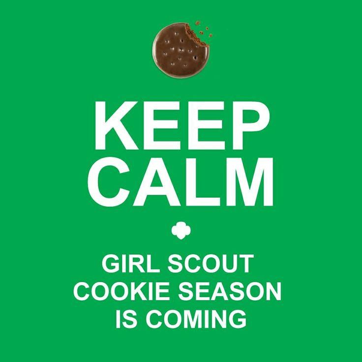 find girl scout cookies in orlando Cookies, campfires, and girl scouts from all over the state of florida took over tallahassee for unforgettable trip and experience find out what these bright.