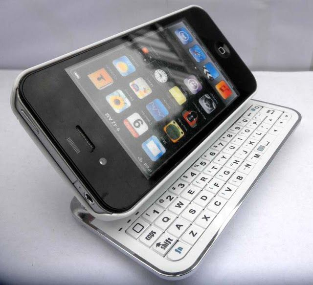 cool keyboards for iphone 28 best tech toys images on tech toys tech 13881