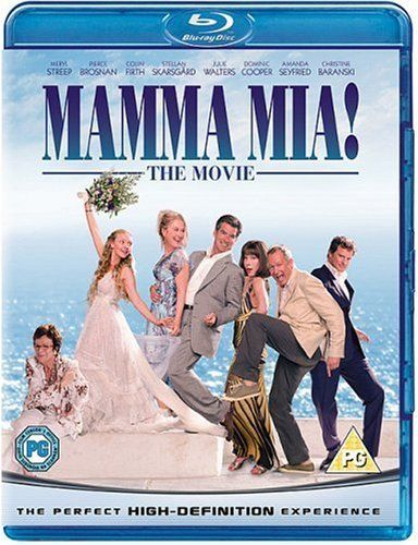 Mamma Mia! [Blu-ray][Region Free] Blu-ray ~ Meryl Streep, http://www.amazon.co.uk/dp/B001DXBUBQ/ref=cm_sw_r_pi_dp_PhRsrb0MBY3R4
