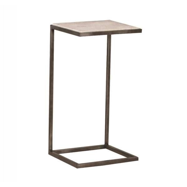 Modern Basics Accent Table   Hammary   Star Furniture   Houston  TX  Furniture   San. 101 best Mid Century Modern Furniture images on Pinterest