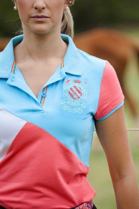 Laurie Polo $79.95