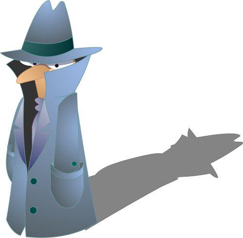 emociones Juego educativo: El detective de emociones