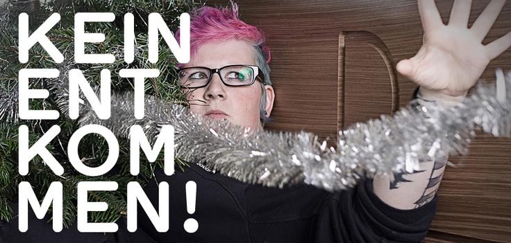 www.weihnachtenerwischtjeden.com