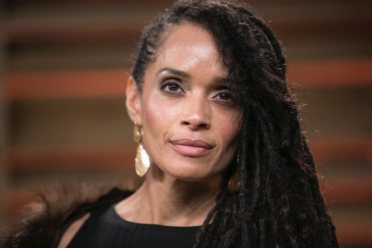 Bill Cosby's Treatment of Lisa Bonet Should Have Been an Early Sign of His Behavior