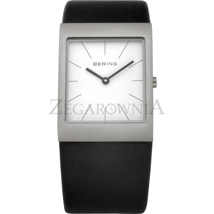 ZEGAREK DAMSKI BERING CLASSIC https://zegarownia.pl/zegarek-damski-bering-classic-11620-404