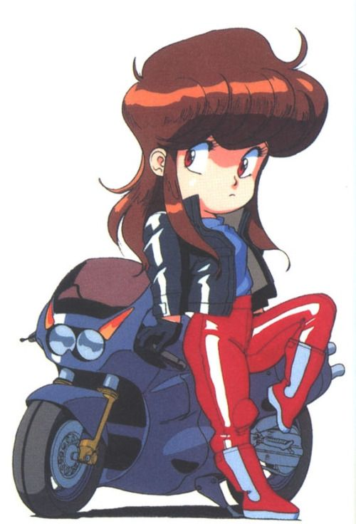 Bubblegum Crisis Rpg Pdf Archive
