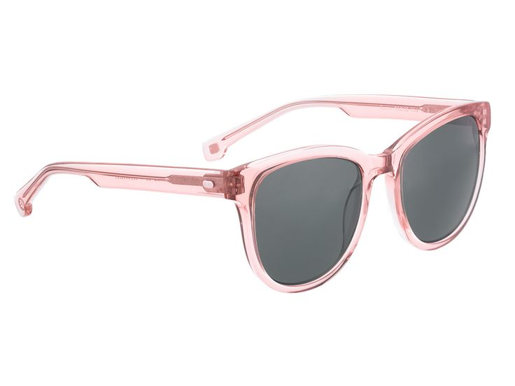 ENTOURAGE OF 7 ZUMA-1061 #ENTOURAGEOF7 #ZUMA #frameoftheday #pink #acetate #sunnies #cool #sunglasses #venicebeach #losangeles #rocknroll #luxuryeyewear #likeifyoulike