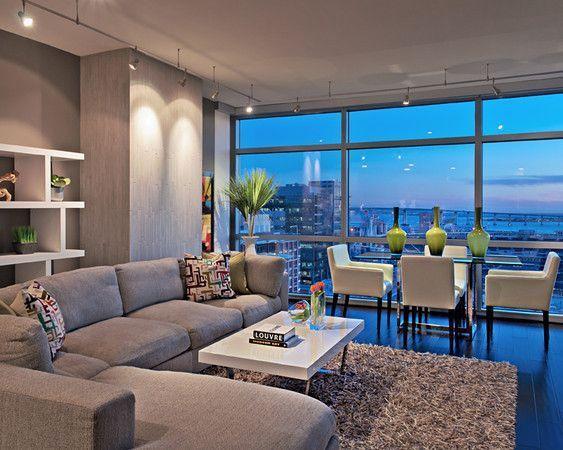 af2ceaa1d living room modern living room ideasg