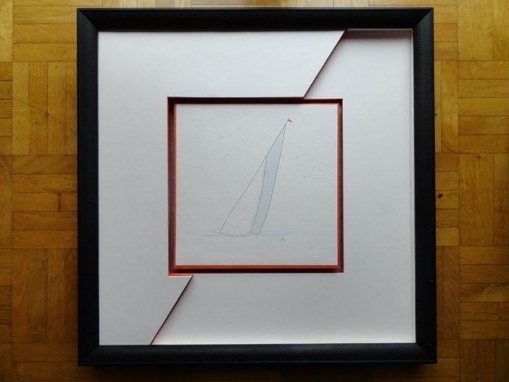 Angle Droit - Galerie Nantes                                                                                                                                                                                 Plus