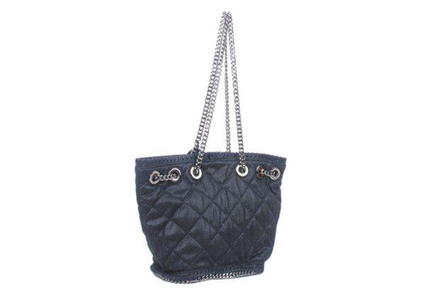 Stella McCartney Bag Black 153811 $164.99