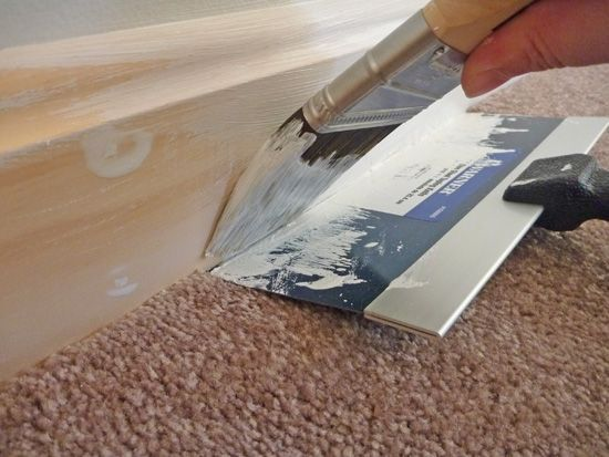 how-to-paint-trim-1
