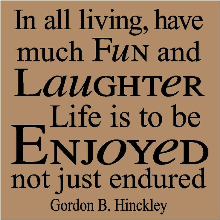 Gordon B Hinckley Quotes About Love : gordon b hinckley gordon b hinckley life lessons joy in life words to ...