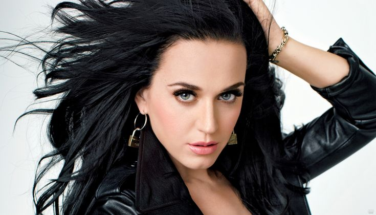 How Well Do You Know Katy Perry? | PlayBuzz