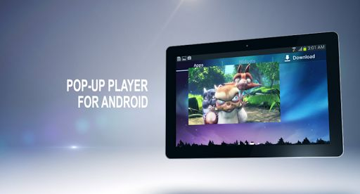"""Lua Player Pro (HD POP-UP) v1.4.8   Lua Player Pro (HD POP-UP) v1.4.8Requirements:4.1Overview:THIS IS THE AD-FREE VERSION OF LUA PLAYER.  THIS IS THE AD-FREE VERSION OF LUA PLAYER.   Why do you choose Lua Player as your multimedia player?   With re-sizing window and multitasking feature Lua Player is one of few flexible media player on android market. This supports """"Real multi-tasking"""" with """"Picture in Picture"""" mode.  Lua Player is a free and it plays most multimedia files and various…"""