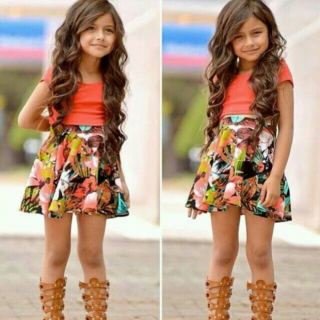 fe63ea931a85 14 best kids fashion images on Pinterest