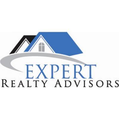 Come and see this terrific location in AZ  For sale homes Arizona http://phoenix.anunico.com/anuncio-de/departamento_casa_en_venta/come_and_see_this_terrific_location_in_az_for_sale_homes_arizona-73757694.html?lang=es