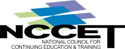 2014 Annual NCCET Conference: Reaching New Heights in Innovation, Leadership, and Networking.