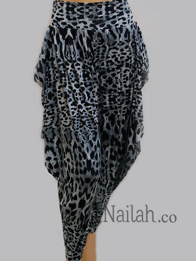 Celana Aladin Animal Print Silver  Harga Rp. 90.000,-   Order: Hp: 081315351727 BB: 748A8C99