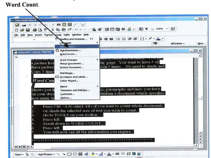 Best 25+ Microsoft word document ideas on Pinterest Office - ms word user manual