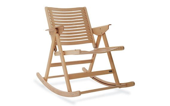 wood chairs lounge chairs outdoor rocking chairs lawn chairs house ...