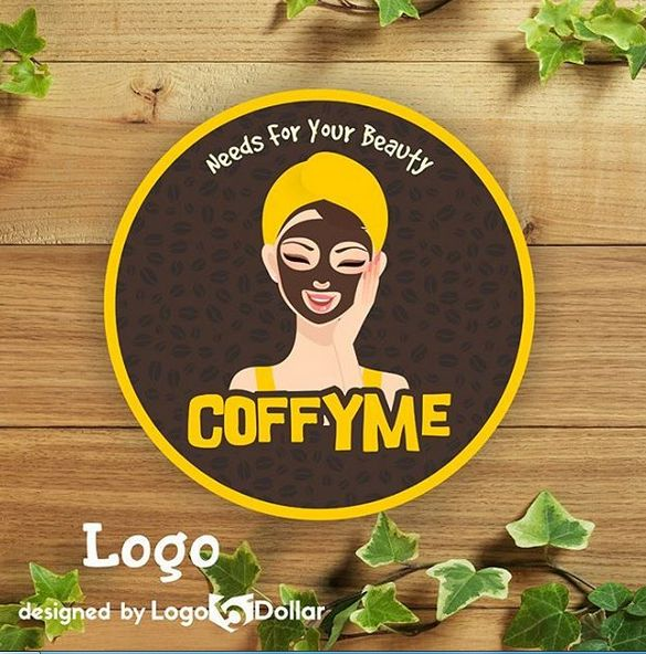 jasa buat logo murah  , jasa desain murah , jasa membuat logo ,cara membuat design logo , aplikasi pembuat logo   Logo 5 Dollar adalah sebuah perusahaan yang berbasis pada desain kreatif. Ini didirikan sejak Februari 2015 untuk menjadi solusi para pengusaha , masyarakat dan perusahaan.   Hubungi Kami disini : BBM: 5D3BC6A5 WA : 0813 3119 3400 LINE : logo5dollar facebook : Logo 5 Dollar Email: logo5dollar@gmail.com