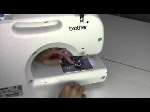 cs6000i sewing machine tutorial