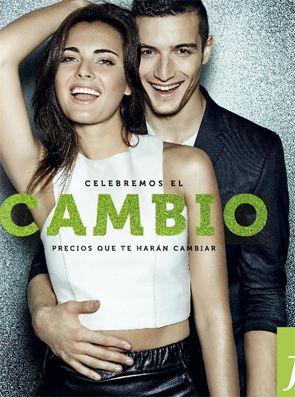 catalogo-saga-falabella-ropa