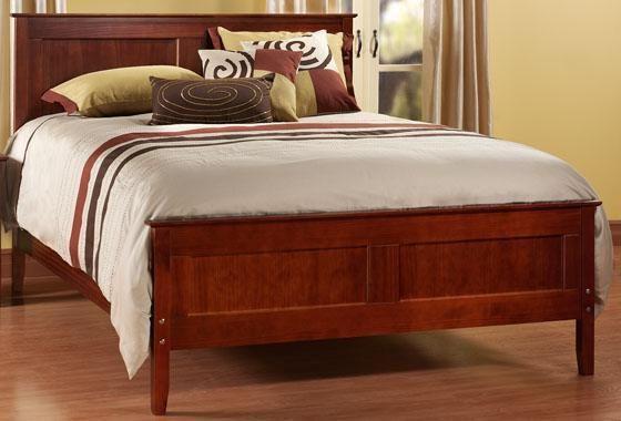 14 Best Beds Images On Pinterest Bedroom Suites Master