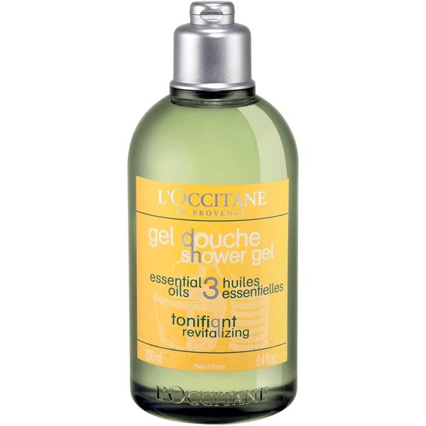 Revitalising shower gel soapssss - Blenheim bouquet shower gel ...