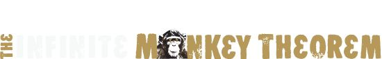The Infinite Monkey Theorem-- winery on Larimer Street in Denver-- open 2-10 on Saturday Known for their syrrah