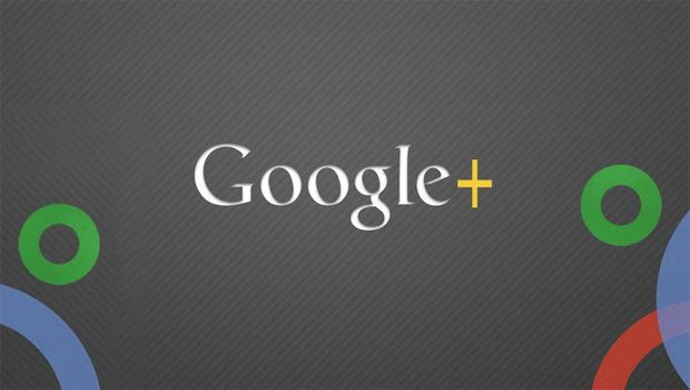 Νέα online photo sharing υπηρεσία από την #Google. #socialmedialife #socialmedia #socialnetwork