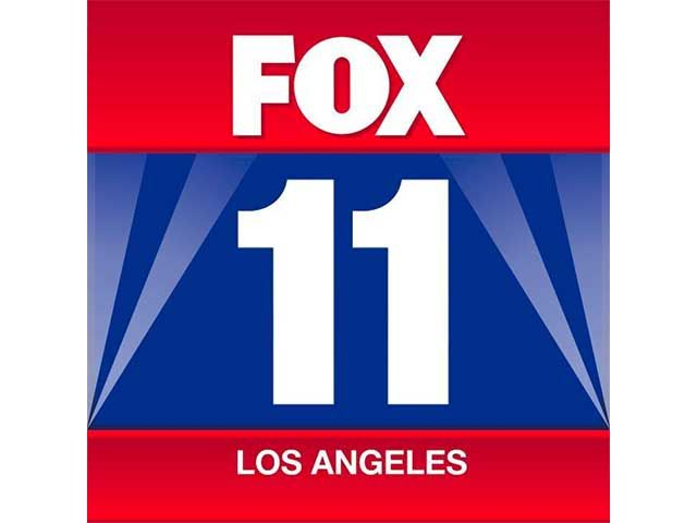 Watch Fox 11 Los Angeles Live Streaming For The Latest News And Updates Along With Other Leading Tv Channels Of United States Watch Fox Fox 11 Los Angeles
