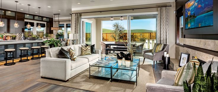 1000 Ideas About Toll Brothers On Pinterest Homes For