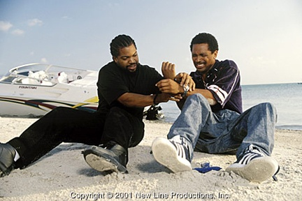 17 Best images about Ice Cube Movies on Pinterest | Ride ...