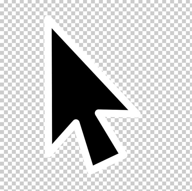 Computer Mouse Magic Mouse Pointer Cursor Png Angle Arrow Black Black And White Brand Mouse Pointers Magic Mouse Computer Mouse