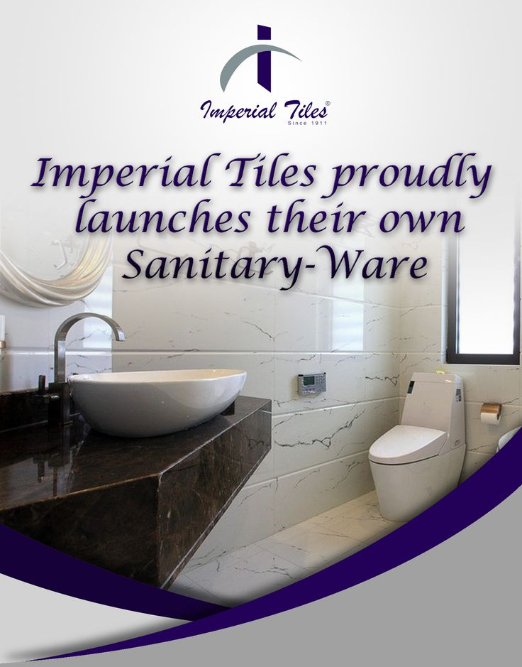 30 Best Images About Imperial Tiles On Pinterest