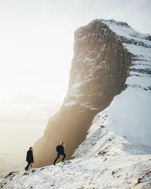 #adventure #nature #explore