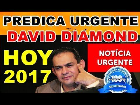 (7) PREDICAS CRISTIANAS 2017 SEPTIEMBRE, PREDICAS CRISTIANAS NUEVAS 2017 SEPTIEMBRE, PROFECIAS 2017 - YouTube
