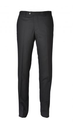 Gagliardi eveningwear trousers